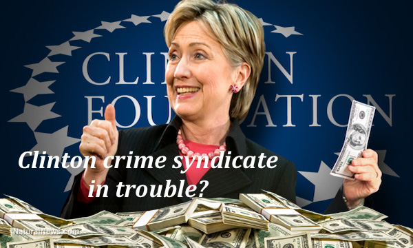 Image result for america's corruption club 3 letter agency corruption with the clinton foundation